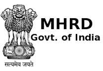 MHRD internship