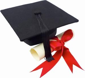 chinese degree
