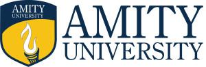 Amity-University-Gurgaon