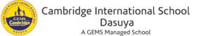 Cambridge-International-School,-Dasuya