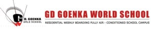 G-D-Goenka-World-School,-Gurgaon-copy