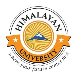 Himalayan-University,-Itanagar