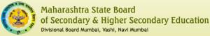 Maharashtra Board1