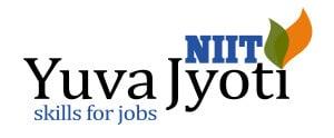 NIIT-YJ-Logo1