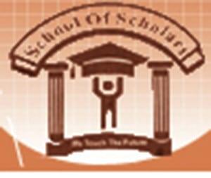 School-of-Scholars,-Pratap-Nagar,-Nagpur