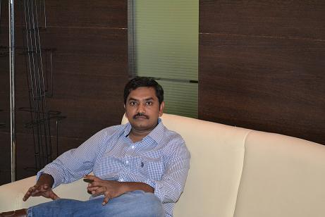 Way2sms - Raju Vanapala