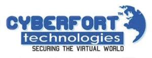 cyberfort