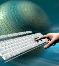 digitallearning