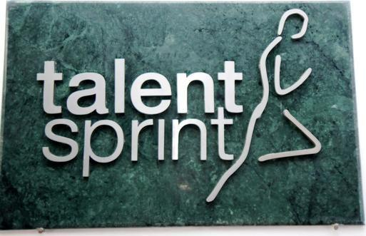 talents-sprint