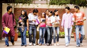 tamil nadu higher edu