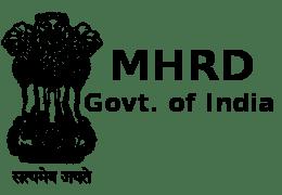 Ministry Of Human Resource Development