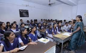 TN-school
