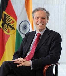 German-Ambassador-Michael-Steiner