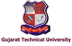 Gujarat-Technological-University