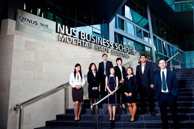 NUS-Business-School-National-University-of-Singapore