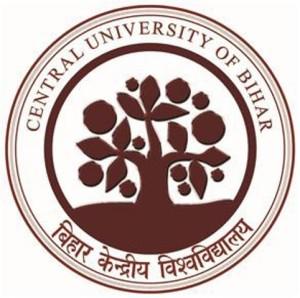 Central University in Bihar