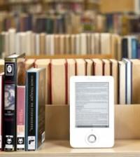 ereader-library-e13237762451701