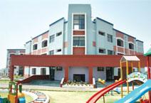 Banyan International School, Jammu