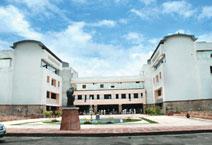 Delhi Public School, Bhagalpur