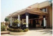 Delhi Public School, Cuttack