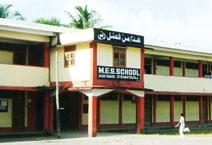 MES School