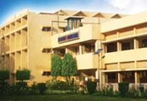 Sacred Heart Convent School, Ludhiana