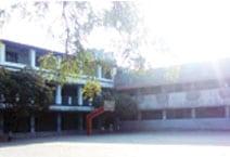 Saint Xavier's High School, aurangabad