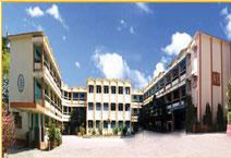 St. Joseph's School, Bhagalpur