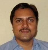 Gaurav Sinha