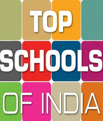 top-schools