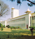 Best B-schools in-East-india