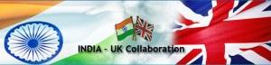 India UK