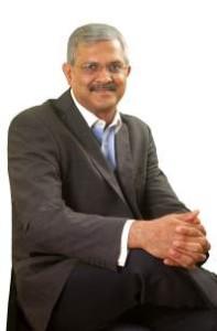 Vaidya NathanFounder and CEO of Classle