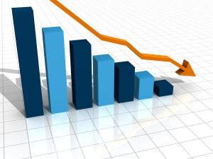 Management Institutes on Decline