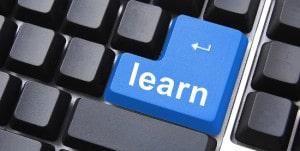 Massive Online Courses