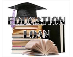 education-loan4.62173332_std