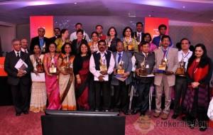new-delhi-winners-of-the-pearson-teaching-awards-267951