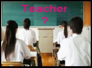 13-teachervacancy