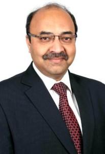 Deepak-Mehrotra