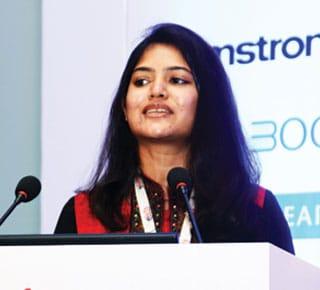 Lisa-Jain
