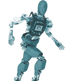 Robots-Rule
