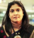 Ms Sindhu Aven