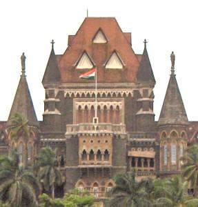 Bombay-High-Court-Mumbai-1