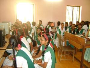 Govt Schools - Kerela
