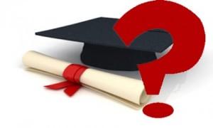 fake-degree-2-420x252