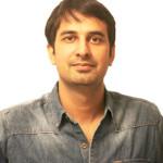 Abhishek Ahlawat, Founder,study tonight.com