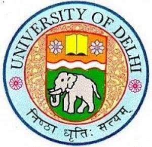 Delhi-University (1)
