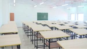 Engg College - Maha