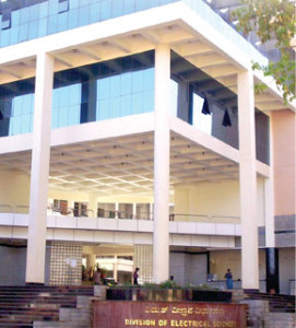 Established in 1951, M S Ramaiah Institute of Technology is an institute of excellence imparting quality and affordable education. It has grown over the years with significant contributions from various professionals in different capacities.