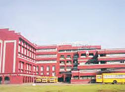 Maha Schools